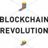 Review Of Blockchain Revolution By Don And Alex Tapscott