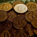 How the Tech Behind Bitcoin Will Change Your Life