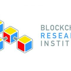 The Blockchain Research Institute Manifesto: Realizing the new promise of the digital economy