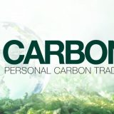 Introducing CarbonX.ca: Fighting Climate Change with Blockchain