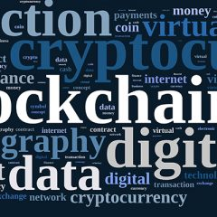 Blockchain and the CIO: a new model for IT