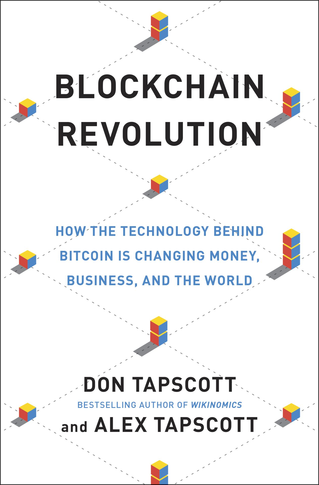 Blockchain revolution 2016 don tapscott blockchain revolution 2016 malvernweather Choice Image