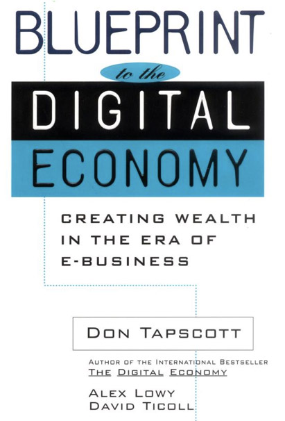 Blueprint-To-The-Digital-Economy