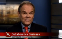 Collaborative Business TVO