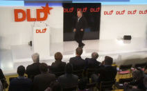 DLD 2013