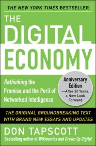 DigitalEconomyReRelease