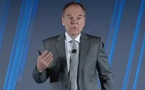 Don Tapscott HP CIO Summit Excerpt