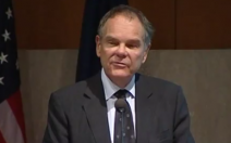 Don Tapscott U.S. State Dept