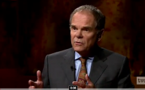 Don Tapscott and Allen Gregg Macrowikinomics
