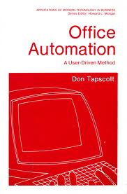 OfficeAutomation