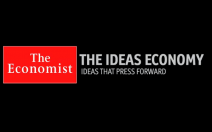 On the Ideas Economy