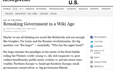 Remaking-Government-in-a-Wiki-Age