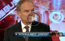 Don Tapscott on Fox Business News