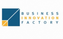 The Net Generation at the Business Innovation Factory