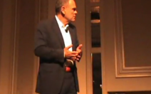Don Tapscott World Future 2009