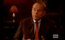 Don Tapscott on Allen Gregg In Conversation