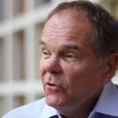 Don Tapscott Revealed