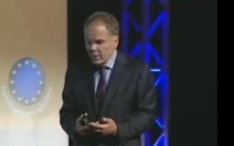 Don Tapscott