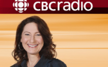 The Current CBC Radio