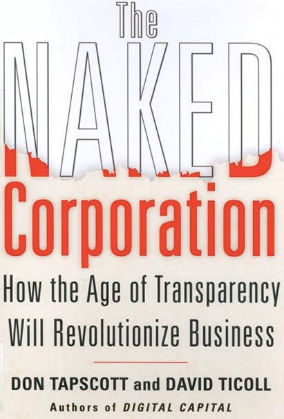 The-Naked-Corporation