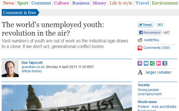 The-Worlds-Unemployed-Youth