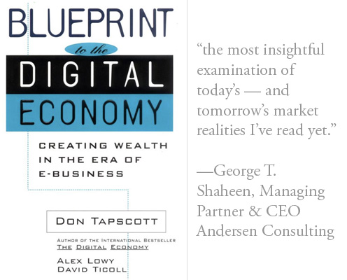 About don tapscott blueprint slide malvernweather
