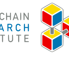 Blockchain Research Institute begins operations in Brazil