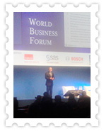 Don Tapscott Business