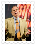 don-tapscott-speaker-stamp