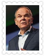 don-tapscott-speech-stamp