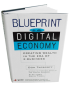 dtbooks_blueprint_digital
