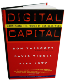 dtbooks_digital_capital