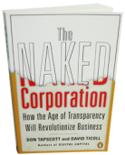 dtbooks_naked_corporation