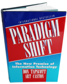 dtbooks_paradigm_shift