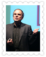 Don Tapscott Jazz