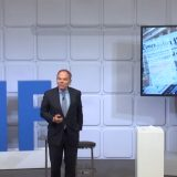 New Economy Talks with Don Tapscott