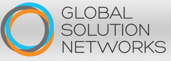 Latest GSN Research Paper:  Role of Business in Global Problem Solving