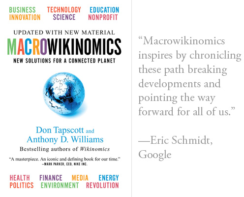 macrowikinomics-slide