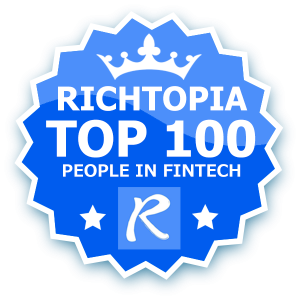 top-people-in-fintech-richtopa-badge