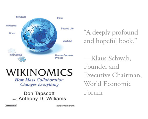 wikinomics-slide