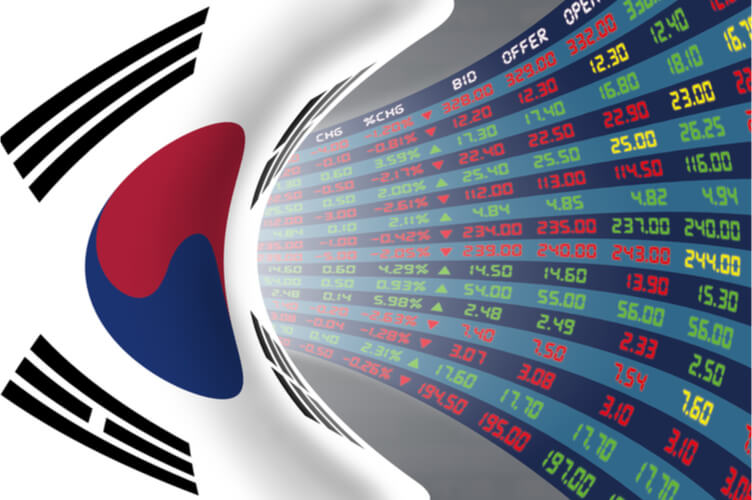 Tapscott on South Korea Crypto Ban: It Could Mean Economic Ruin for Decades
