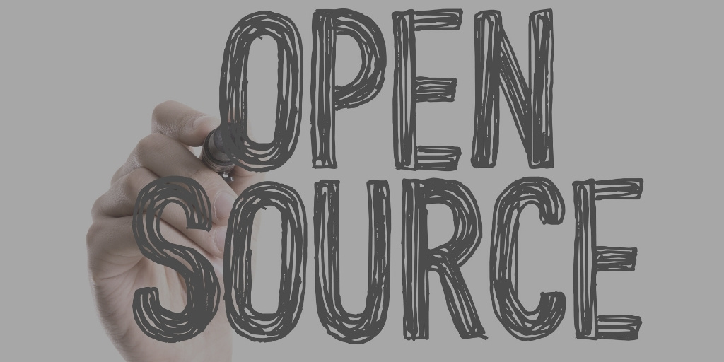 Why Open-Source Principles Are a Recipe For Innovation