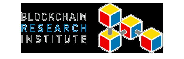 Blockchain Research Institute begins operations in Brazil